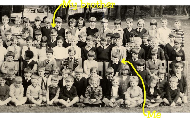Primary school